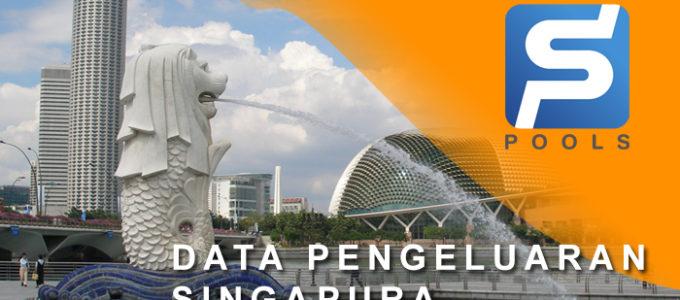 data pengeluaran togel singapura September 2018