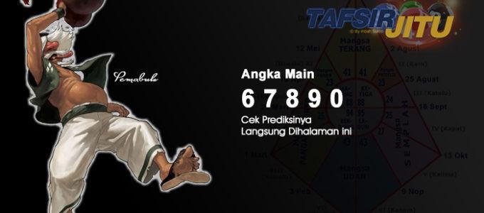 Prediksi Togel SGP 25 Maret 2019 tafsirjitu