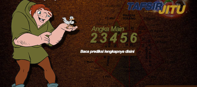 Prediksi Togel SGP 28 Maret 2019 oleh mbah sukro