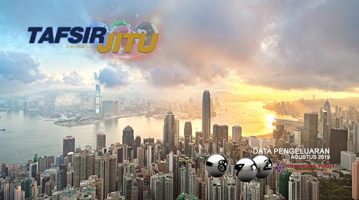 data pengeluaran togel hk agustus 2019 tafsirjitu