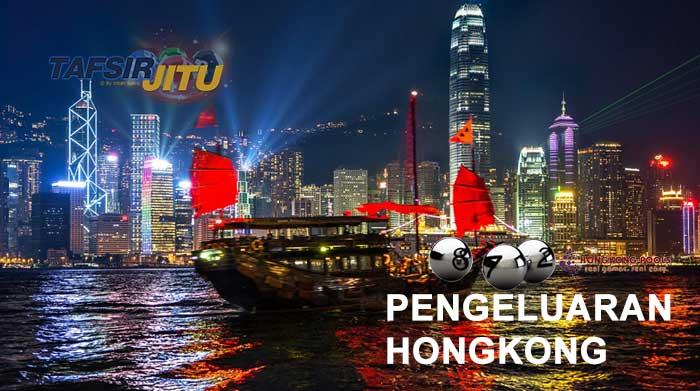 data pengeluaran togel hongkong mei 2020