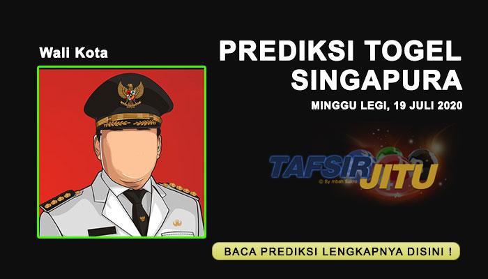 Prediksi-Togel-SGP-19-Juli-2020