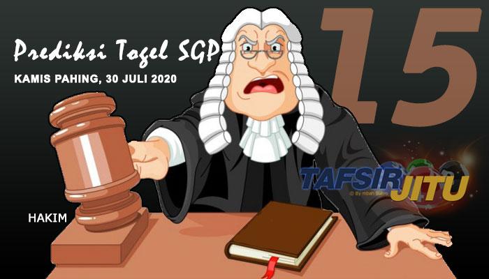 Prediksi-Togel-SGP-30-Juli-2020