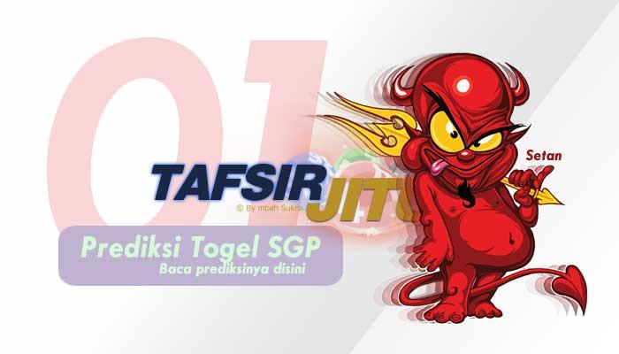 Prediksi Togel SGP 15 Oktober 2020 Oleh Mbah Sukro Tafsirjitu