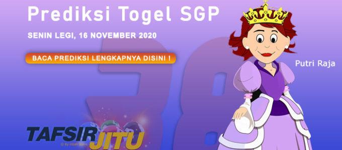 Prediksi-Togel-SGP-16-November-2020-Oleh-Mbah-Sukro-Tafsirjitu