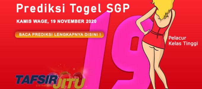 Prediksi-Togel-SGP-19-November-2020-Oleh-Mbah-Sukro-Tafsirjitu