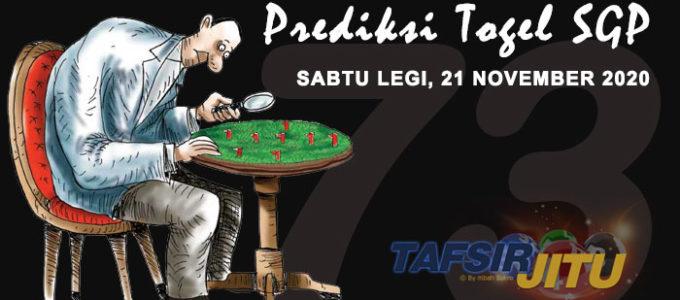 Prediksi-Togel-SGP-21-November-2020