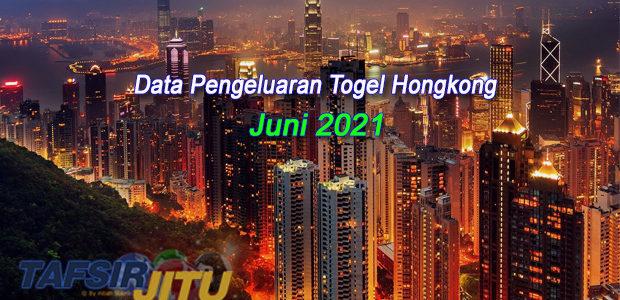 Data-Pengeluaran-Hongkong-juni-2021