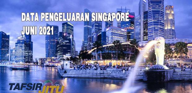 Data-Pengeluaran-singapore-juni-2021