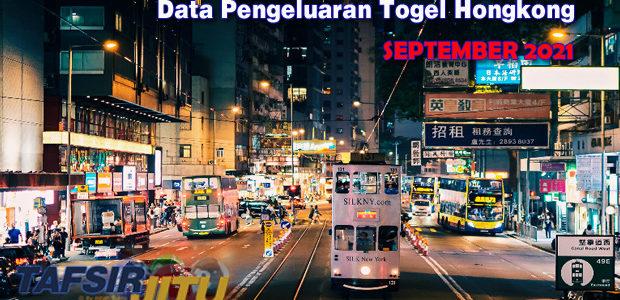 Data-Pengeluaran-Hongkong-Septemberi-2021