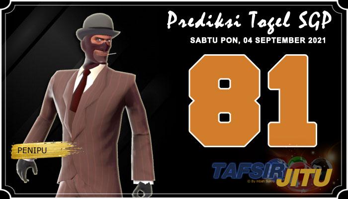 Prediksi-Togel-SGP-04-september-2021