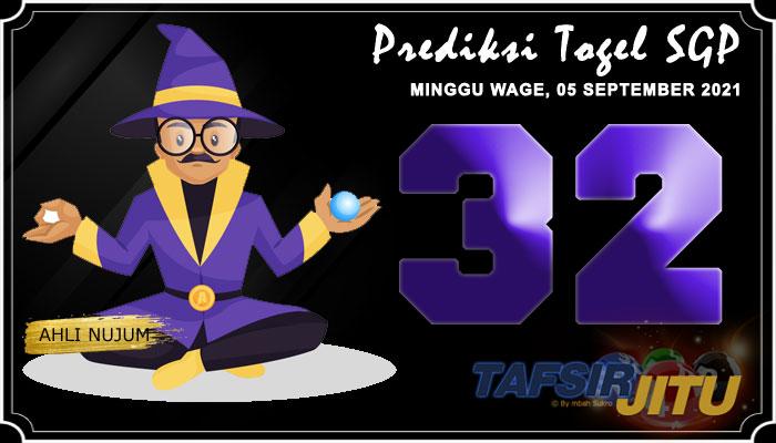 Prediksi-Togel-SGP-05-september-2021