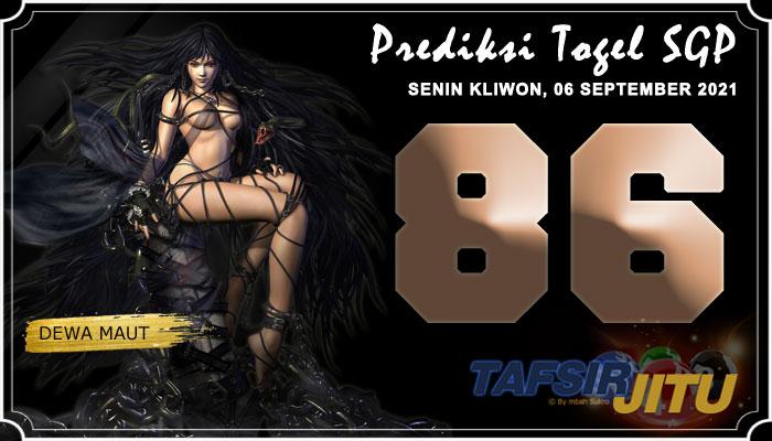 Prediksi-Togel-SGP-06-september-2021