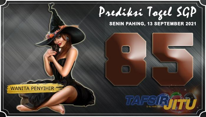 Prediksi-Togel-SGP-13-september-2021